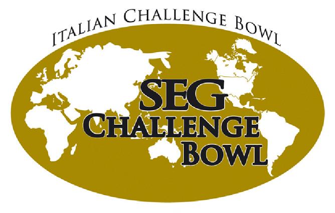 Challenge Bowl Italia 2019
