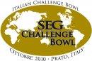 Challenge Bowl 2010