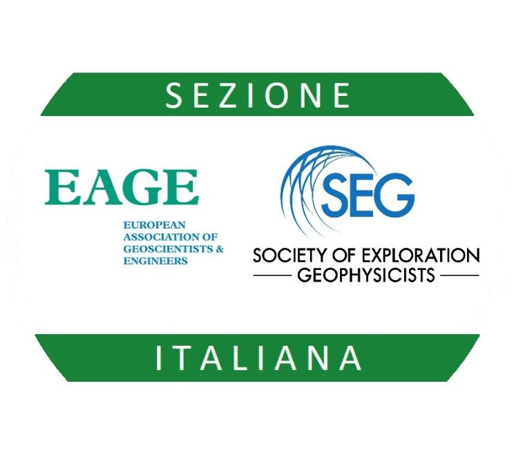 Sponsorship Registration for 81st EAGE Conferences & Exibition