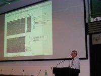 EET 2010 Modern Seismic Imaging