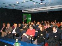DL_Beasley_Milan_2010_01_21_#02.JPG