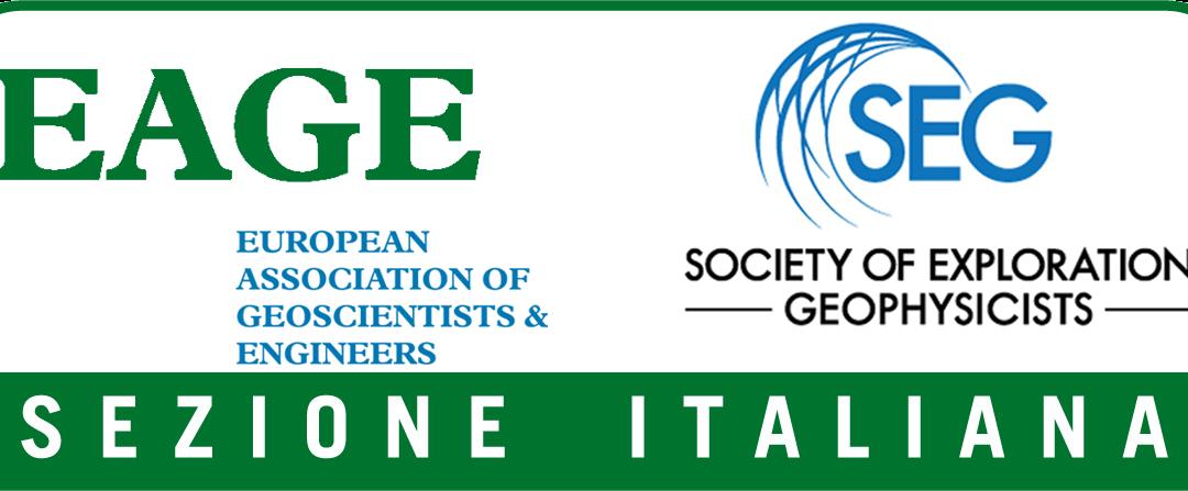 Sponsorship Registrazione per 82a EAGE Conference & Exibition |  Amsterdam  8 – 11 Giugno 2020