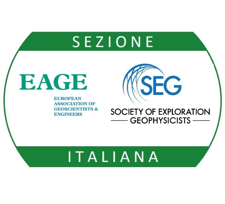 Assegnazione Sponsorhip Studentesca per 82a EAGE Conference & Exhibition
