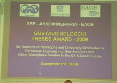 SPEItaly_Dec2009_Awards03