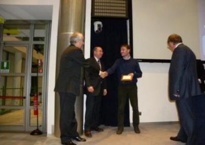 SPEItaly_Dec2009_Awards20