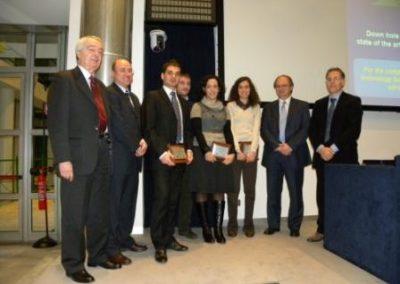 SPE Italy 2009
