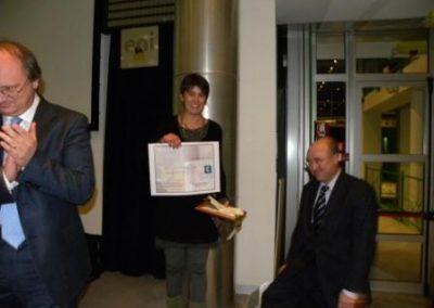 SPEItaly_Dec2009_Awards56
