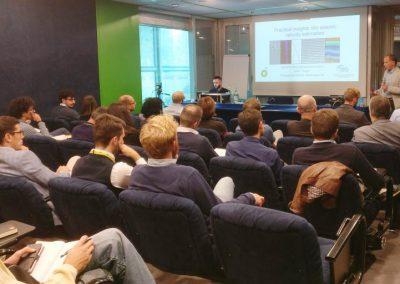 SEG 2019 Distinguished Lecture (4)