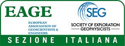 Sezione Italiana EAGE-SEG