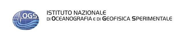 """Borsa di studio in memoria del dott. Andrea Restivo sul tema:  """"Nuovo modello tridimensionale di velocità dell'Italia Nord-Orientale da inversione tomografica di dati sismologici ed integrazione con dati geofisici"""""""