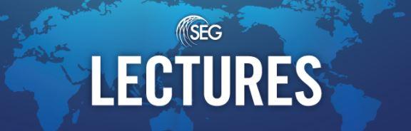 SEG Free Virtual Lectures