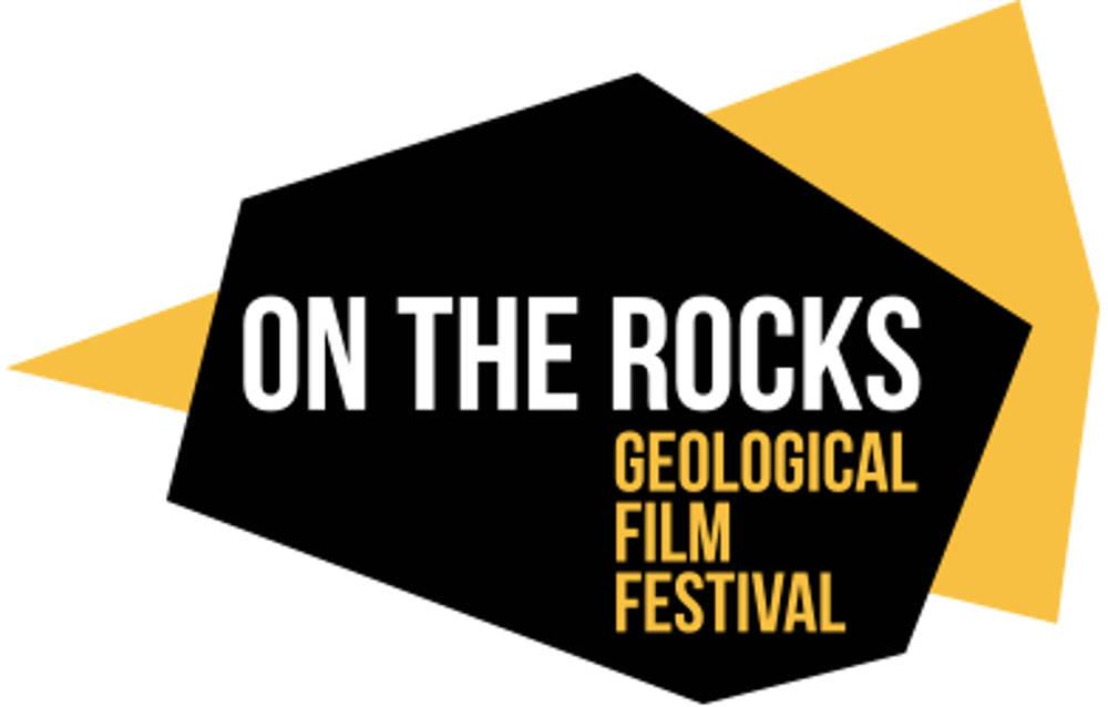 """SGI, SIMP and SPI for """"On the Rocks"""" film festival 2021"""