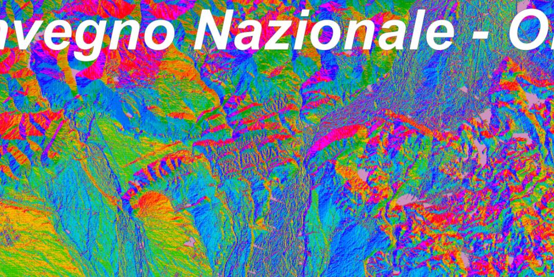 Premio AGLC 'Licio Cernobori' 2021
