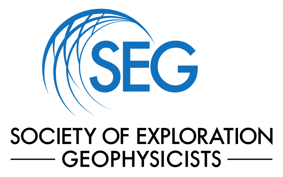 SEG ELECTIONS FOR BOARD OF DIRECTORS AND SELECTED DISTRICTS 2021