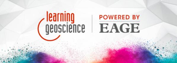 EAGE Learning Geoscience