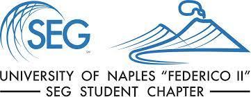 I successi della SEG STUDENT CHAPTER dell'Università di Napoli
