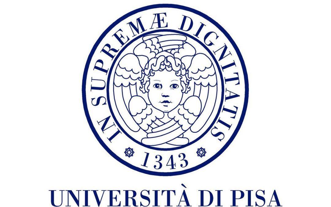 SEG STUDENT CHAPTER OF PISA